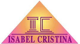 Isabel Cristina Beauty Care